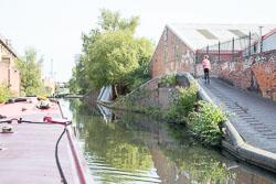 Birmingham_-_Fazeley_Canal-1419.jpg