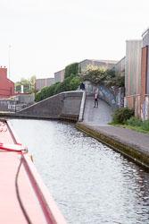 Birmingham_-_Fazeley_Canal-1428.jpg