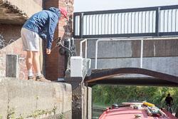 Birmingham_-_Fazeley_Canal-1433.jpg
