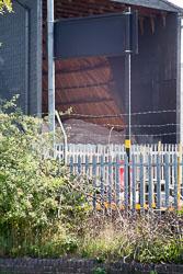 Birmingham_-_Fazeley_Canal-1437.jpg