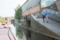 Birmingham_-_Fazeley_Canal-1439.jpg