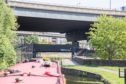 Birmingham_-_Fazeley_Canal-1449.jpg