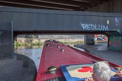 Birmingham_-_Fazeley_Canal-1454.jpg