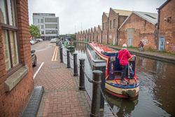 Birmingham_-_Fazeley_Canal-1455.jpg
