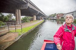 Birmingham_-_Fazeley_Canal-1470.jpg