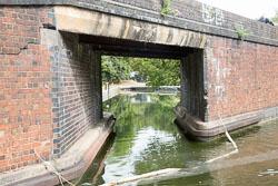 Grand_Union_Canal-1437.jpg