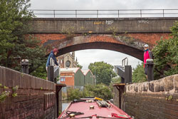 Grand_Union_Canal-1451.jpg