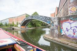 Grand_Union_Canal-1455.jpg
