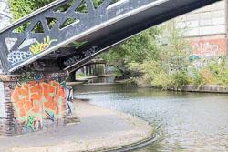 Grand_Union_Canal-1458.jpg