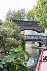 Grand_Union_Canal-1465.jpg