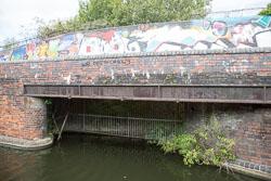 Grand_Union_Canal-1469.jpg
