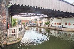 Grand_Union_Canal-1471.jpg