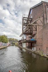 Grand_Union_Canal-1476.jpg