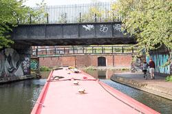 Grand_Union_Canal-1485.jpg