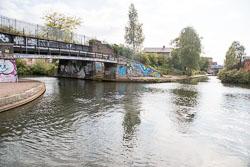 Grand_Union_Canal-1491.jpg