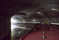 Grand_Union_Canal-1494.jpg