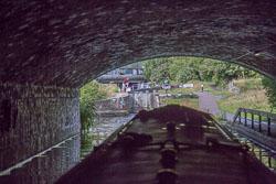 Grand_Union_Canal-1496.jpg