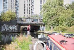 Grand_Union_Canal-1501.jpg