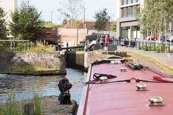 Grand_Union_Canal-1506.jpg