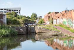 Grand_Union_Canal-1511.jpg