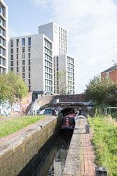 Grand_Union_Canal-1512.jpg