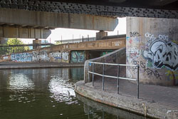 Tame_Valley_Canal-004.jpg