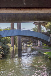 Tame_Valley_Canal-036.jpg