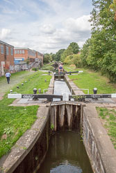 Tame_Valley_Canal-048.jpg