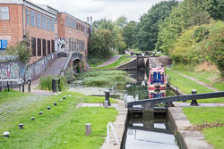 Tame_Valley_Canal-049.jpg