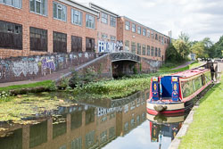 Tame_Valley_Canal-053.jpg