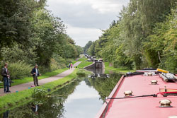 Tame_Valley_Canal-068.jpg