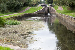 Tame_Valley_Canal-069.jpg