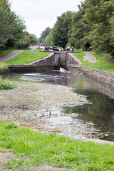 Tame_Valley_Canal-070.jpg