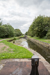 Tame_Valley_Canal-072.jpg