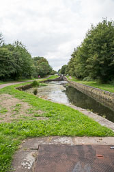 Tame_Valley_Canal-080.jpg