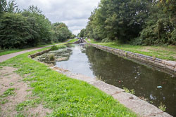 Tame_Valley_Canal-103.jpg