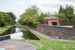 Tame_Valley_Canal-116.jpg