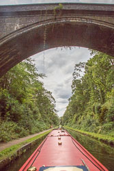 Tame_Valley_Canal-118.jpg