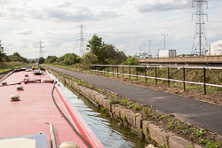 Tame_Valley_Canal-127.jpg