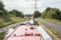 Tame_Valley_Canal-129.jpg