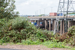 Tame_Valley_Canal-131.jpg