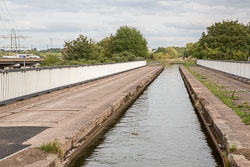 Tame_Valley_Canal-138.jpg