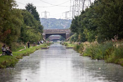 Tame_Valley_Canal-145.jpg