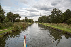 Tame_Valley_Canal-146.jpg
