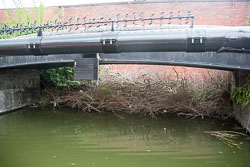 Tame_Valley_Canal-149.jpg