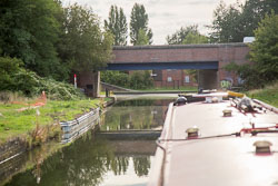 Tame_Valley_Canal-152.jpg