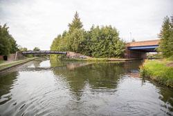 Walsall_Canal-001.jpg