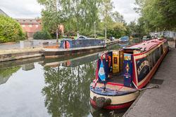 Walsall_Canal-004.jpg