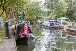 Walsall_Canal-005.jpg