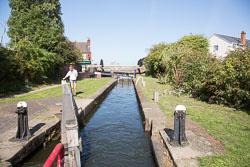 Walsall_Canal-018.jpg